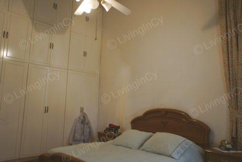 LivingInCy LCY R605 10