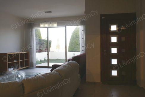 LivingInCy LCY R715 06
