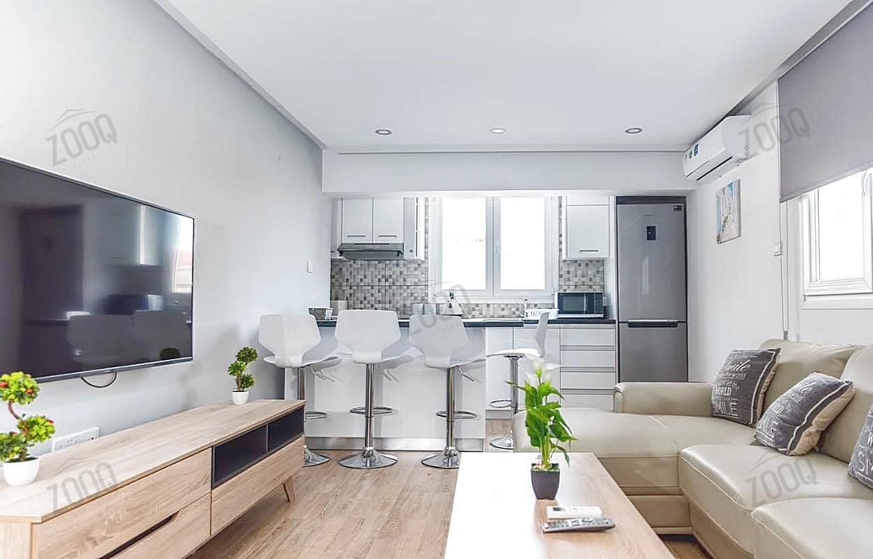 3 Bed Villa For Rent Larnaca