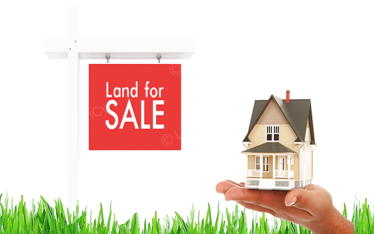 Land For Sale in kallithea, Nicosia Cyprus