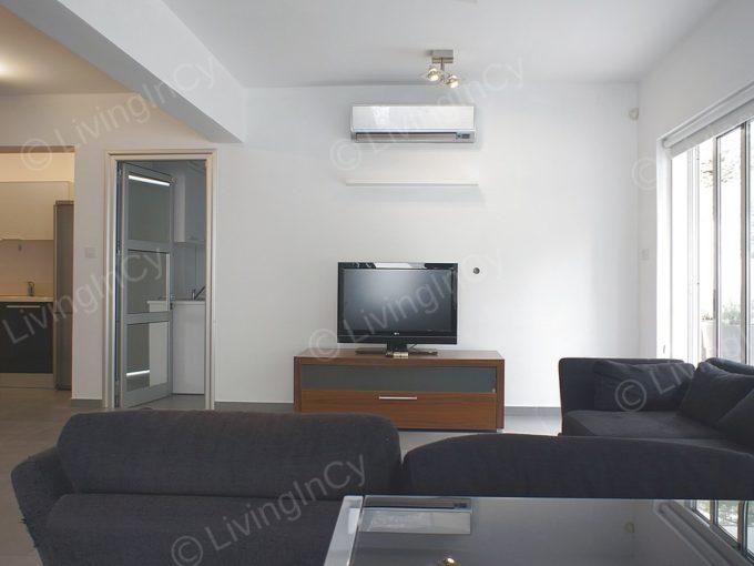 LivingInCy LCY S3224 19