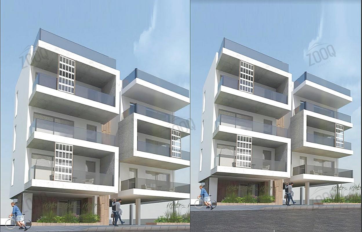 2 Bed Apartment for sale in Egkomi, Nicosia