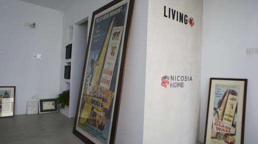 LivingInCy Web Images 13