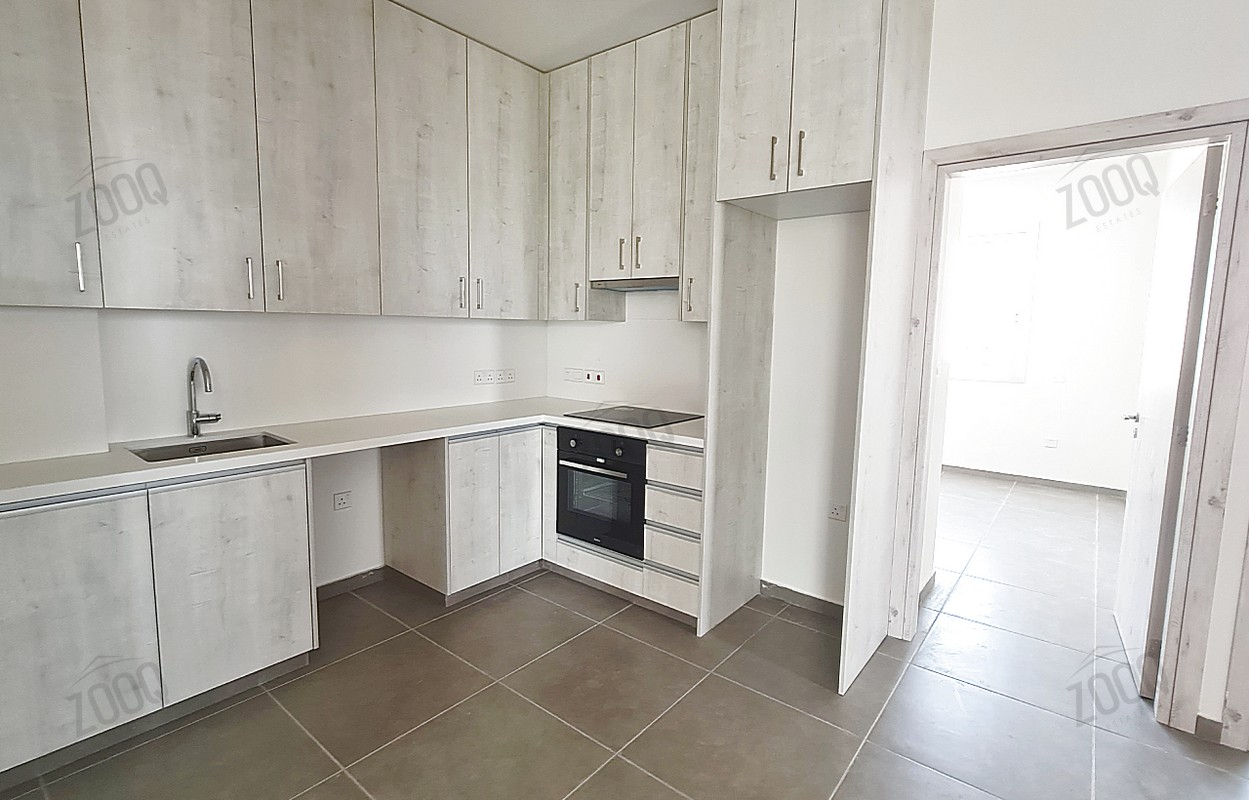 2 Bed Apartment For Rent In Engomi, Nicosia Cyprus