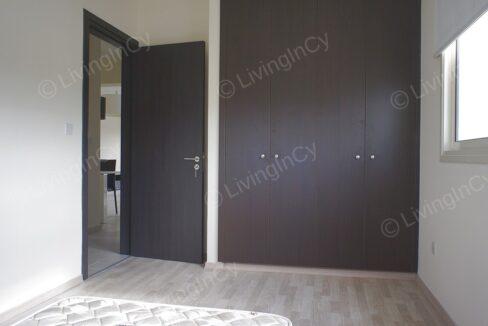 LivingInCy LCY R927 13