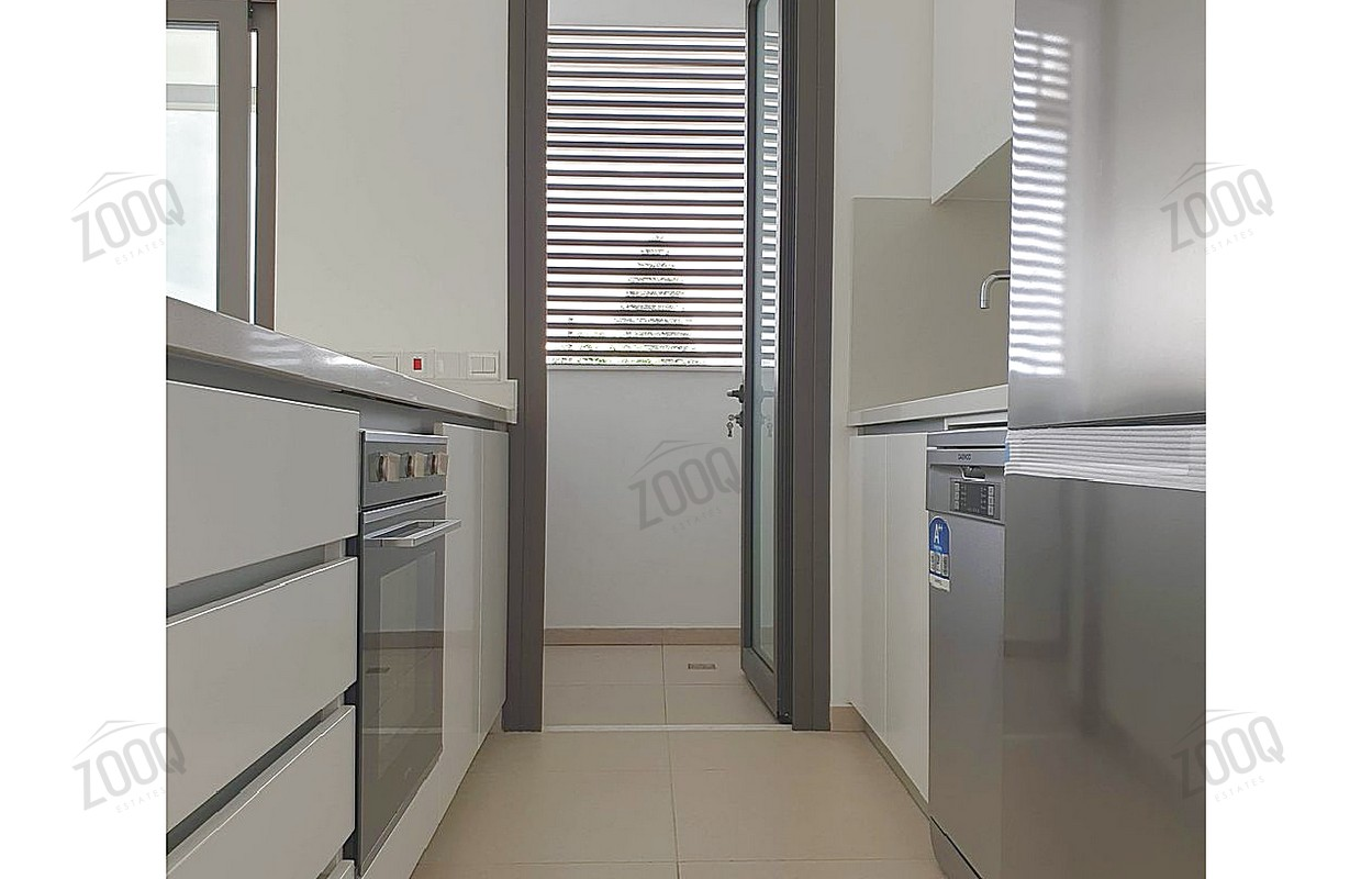 3 Bed apartment For Rent In Acropolis, Nicosia Cyprus